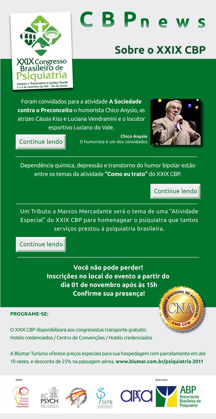 Comunicado_ABP